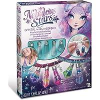 Nebulous Stars TT11107 - Kit de Manualidades