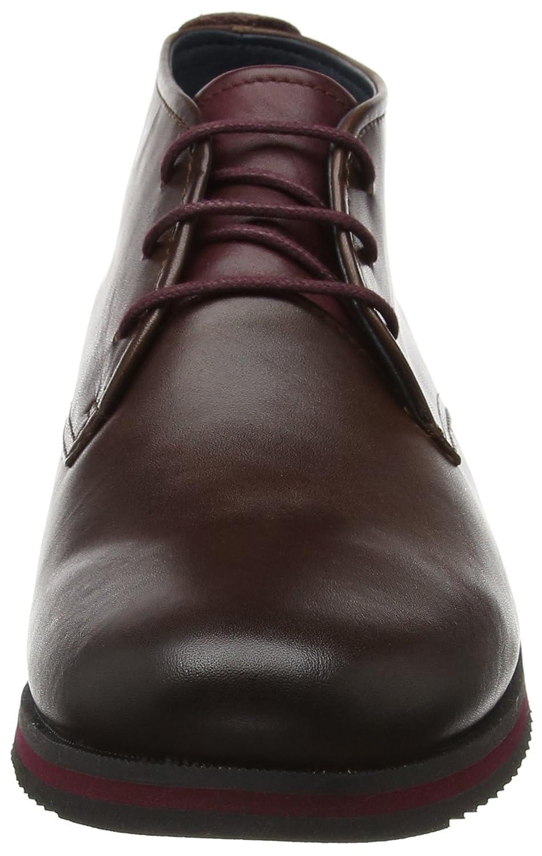 Pikolinos Leon M9h_i17, Botas Clasicas para Hombre: Amazon.es: Zapatos y complementos