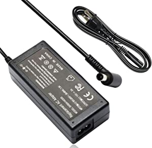 14V 3A 42W AC/DC Adapter Charger for Samsung Monitor S22A300B s22c300h ;Samsung SyncMaster 15