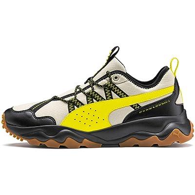 PUMA Men's Ember Sneaker | Trail Running