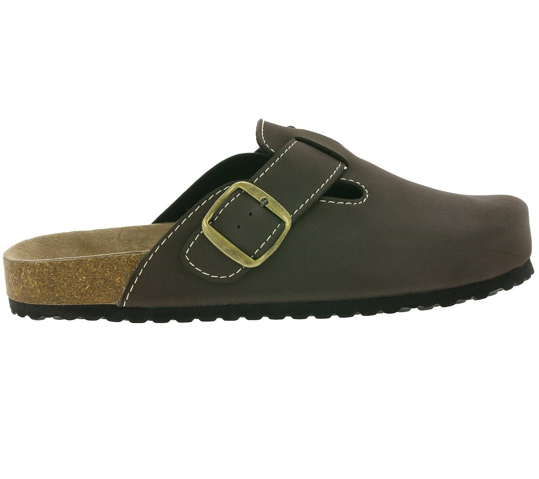 Hausschuhe Herrenschuhe Supersoft Schuhe Filz-hausschuhe Slipper Bio Pantoletten Bio-clog Pantoffeln