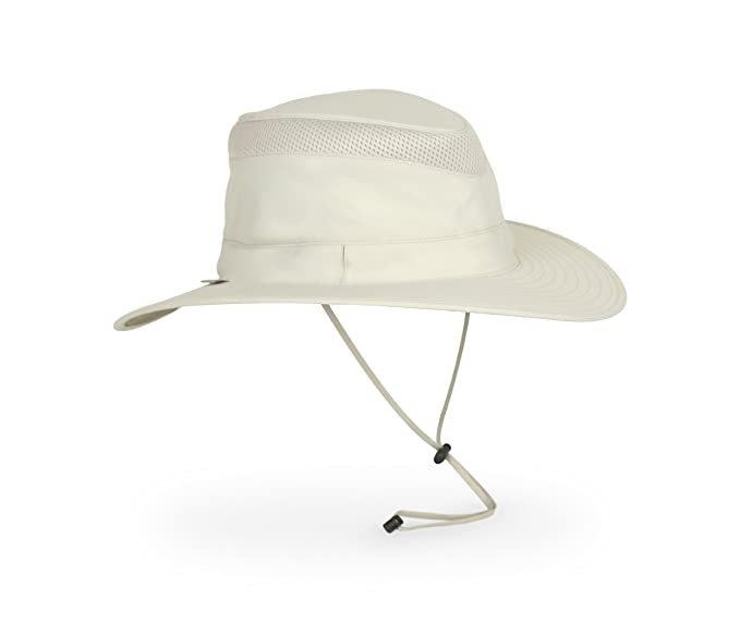 Sonntag Mittags Cruiser Hat