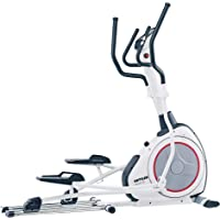 Kettler Cross Trainer SKYLON 1