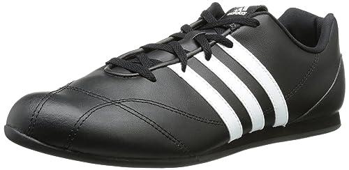 Sneaker adidas Naloa III G16344 Damen 4c5ARjL3q