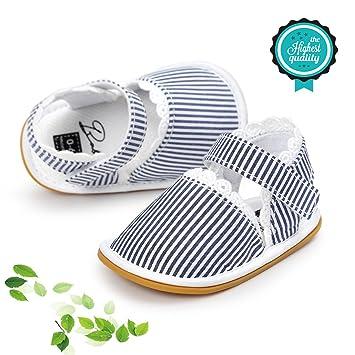 959b6e034 Zapatos de Bebé