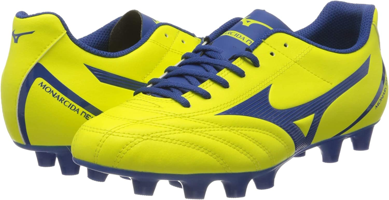 Mizuno Mens Football Boots