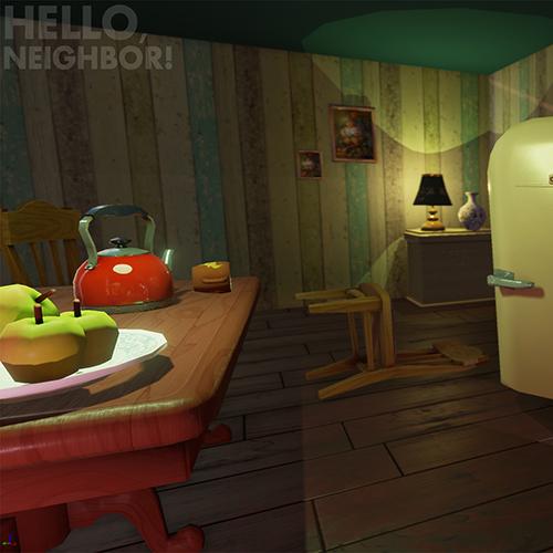 Amazoncom Hello Neighbor Online Game Code Video Games - Minecraft hello neighbor spielen