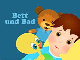 Bett und Bad: Season 1