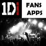 one direction news - One Direction Fans App