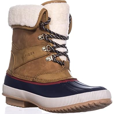 Tommy Hilfiger Rustee My6dLuXI