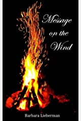 Message on the Wind (McEwen Series Book 1) Kindle Edition