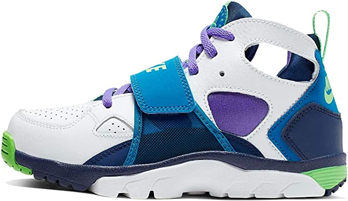 Amazon.com | Nike Trainer Huarache (ps