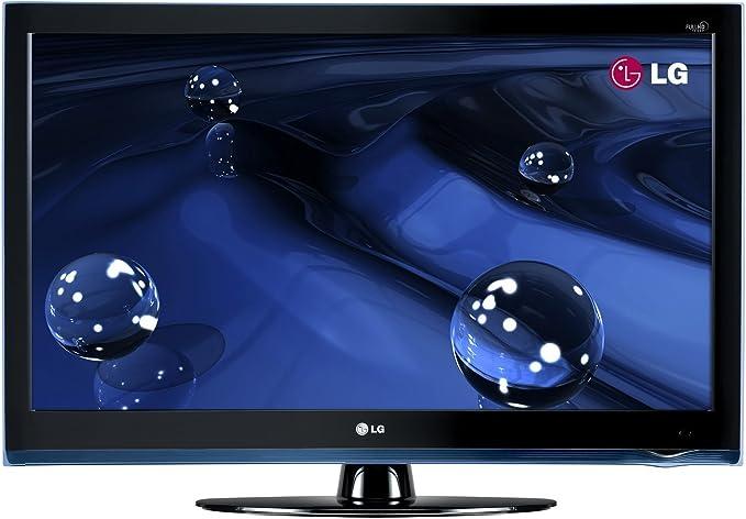 LG 47LH4000- Televisión Full HD, Pantalla LCD 47 pulgadas: Amazon.es: Electrónica