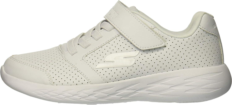 Skechers Kids Go Run 600 Influx Sneaker,