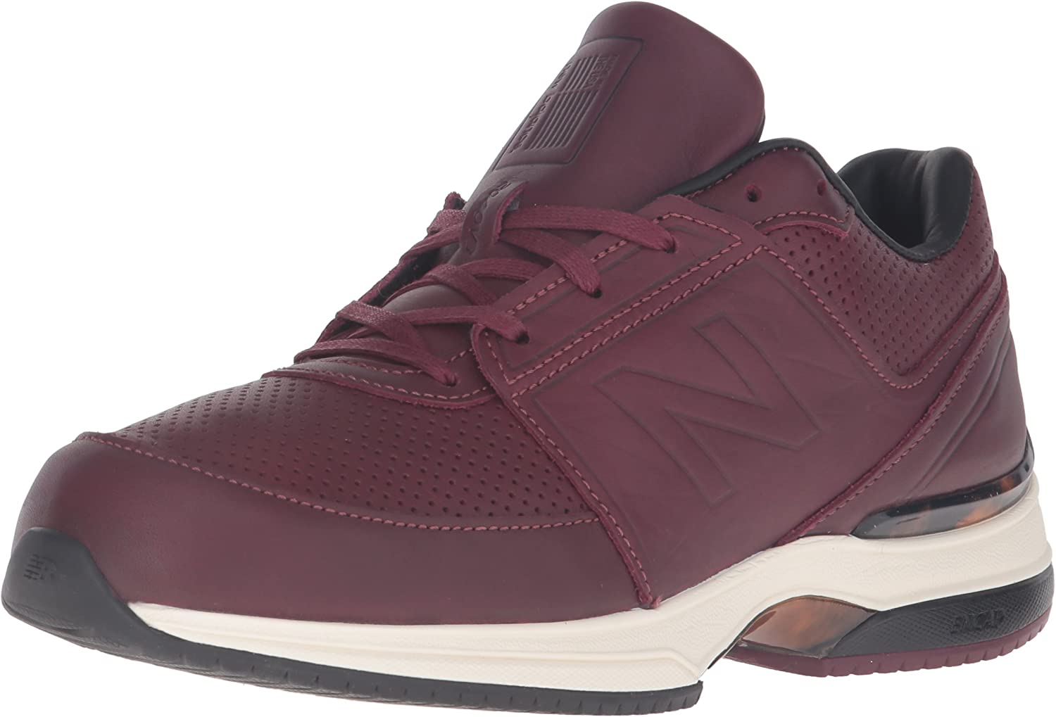 New Balance Men s M2040V3 Run Shoe-M