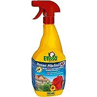 ETISSO® 1264-784 Rosan® Rosen- und Zierpflanzen Pilz-frei AF 750 ml Anwendungsfertig