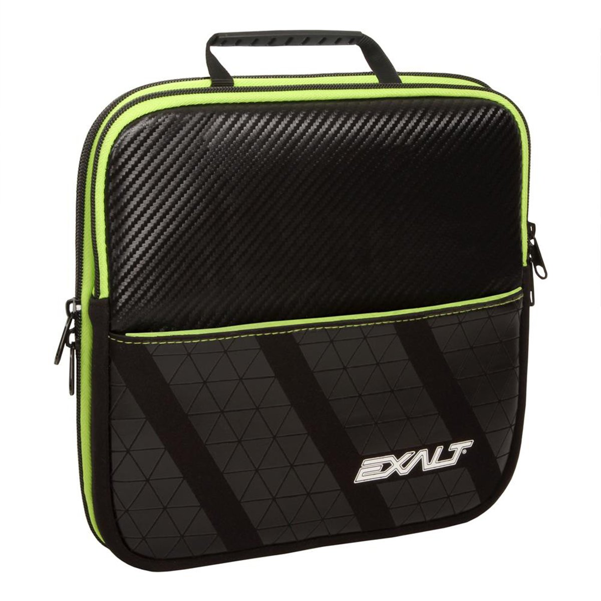Exalt Paintball Marker Bag/Gun Case