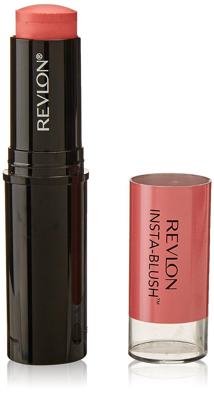 Revlon insta blush rose gold kiss, 8.9 Grams 7224408004