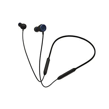 Beem United BeActive300-MB - Auriculares inalámbricos