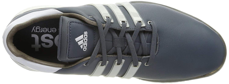 promo code b454b 56db2 adidas Tour 360 Boost 2.0, Scarpe da Golf Uomo  Amazon.it  Scarpe e borse