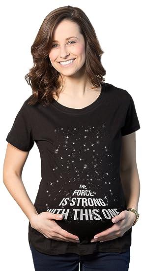 Camiseta guerra de las galaxias