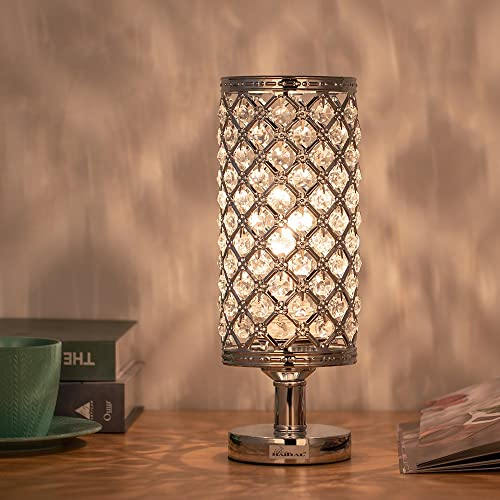 Decorative Table Lamps Amazon Com
