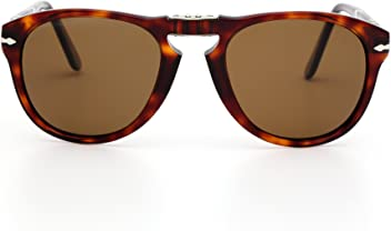 f7204dc9ee393 Persol PO0714 Men s Sunglasses