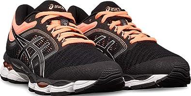 verschiedene Stile suche nach echtem großer Rabatt Amazon.com | ASICS Women's Gel-Ziruss 3 Running Shoes | Road ...