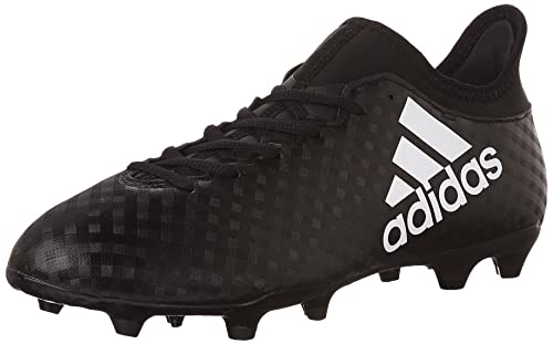 afb1a7593705f adidas Men s X 16.3 FG Soccer Shoes