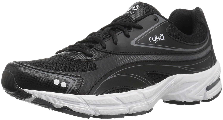 Ryka Women's Infinite Smw Walking Shoe B0719WTXSP 11 M US|Black