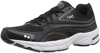 1385ea764 Amazon.com | Ryka Women's Infinite SMW Walking Shoe | Walking