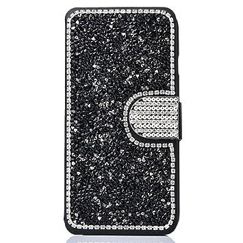 coque strass iphone 6 plus
