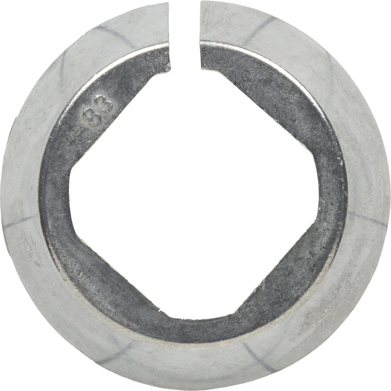 General Electric WH02X10265 Washing Machine Split Ring