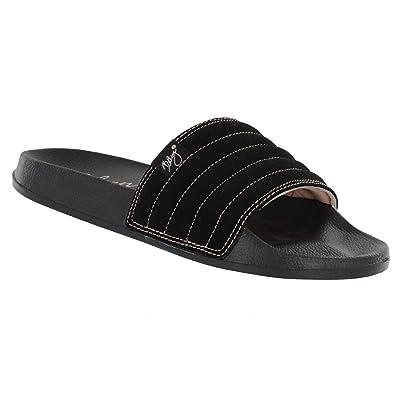 Cobian Women's Koloa Slide | Flip-Flops