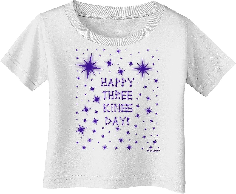 Fryhyu8 Toddler Kids Patriotic Pitbull Venezuela Flag Printed Long Sleeve 100/% Cotton Infants T Shirts