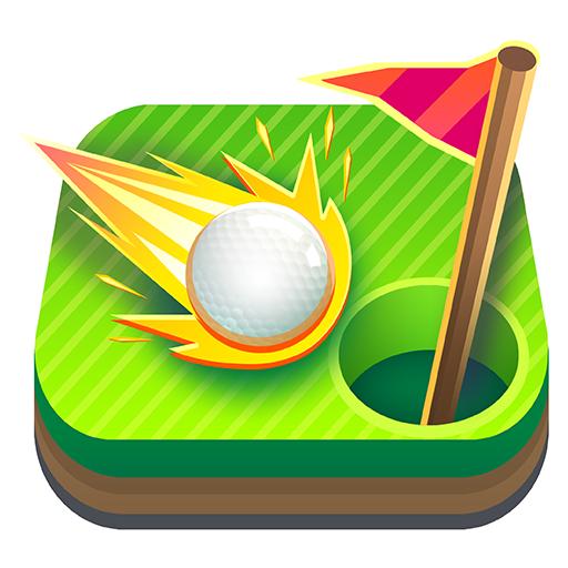 Amazon Com Mini Golf Matchup