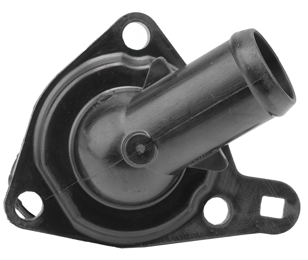 Engine Cooling & Climate Control TOPAZ 19301-PNA-003 Thermostat ...