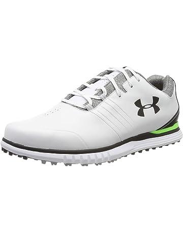 63b380bb1d Under Armour Men's Showdown Sl E Golf Shoes