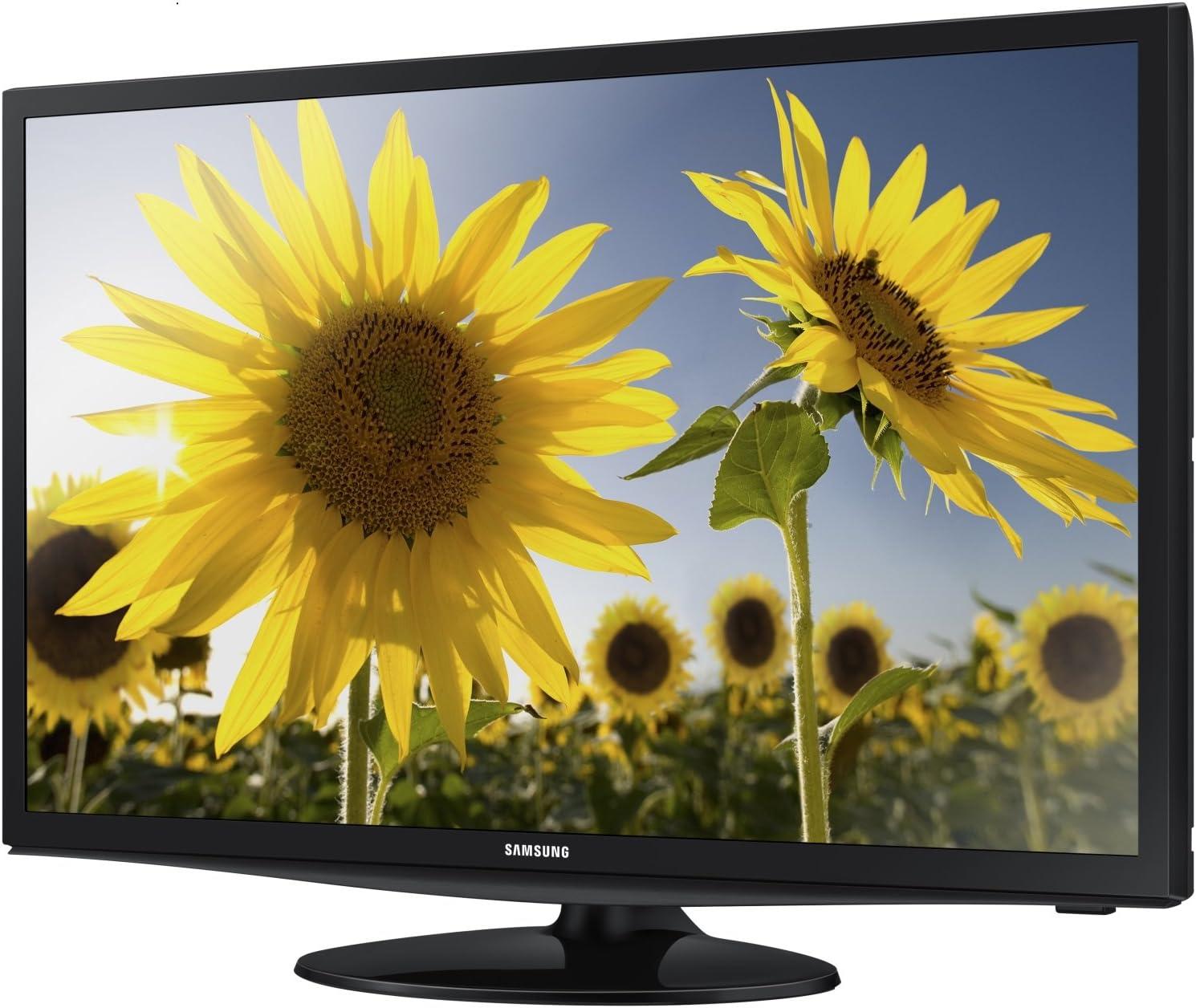 Samsung LT28D310EW - Televisor de 27.5