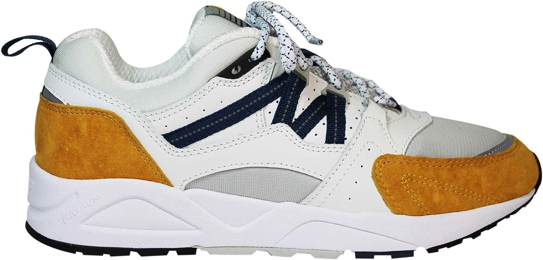 Karhu - Zapatillas para Mujer Weiß IT - Marke Größe, Color, Talla 40 IT - Marke Größe 6: Amazon.es: Zapatos y complementos