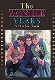 Wonder Years: Season 2 [Import anglais]