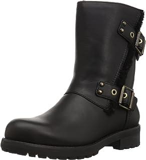 UGG Women's Niels Zippered Boot