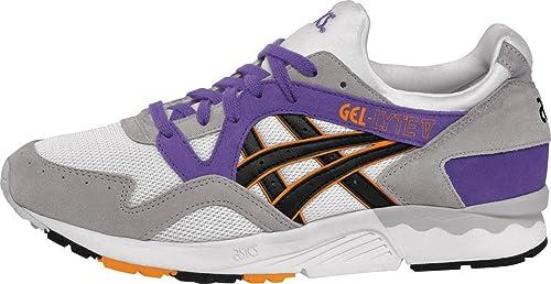 Gel ASICS Tiger Lyte V Men nwOvmN80