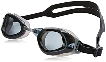 739da8110d adidas Persistar Fit Gafas de Natación, Unisex Adulto: Amazon.es: Deportes  y aire libre