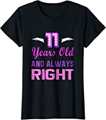 Its My Birthday Shirts For Girls