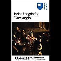Helen Langdon's 'Caravaggio' (English Edition)