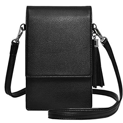 Image Unavailable. Image not available for. Color  Small Crossbody Bag  Phone Bag Cell ... 5ed723cf65f43