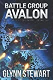 Battle Group Avalon: Castle Federation Book 3 (3)