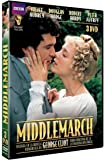 Middlemarch [DVD]