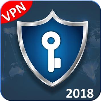 hotspot shield unlimited bandwidth free download